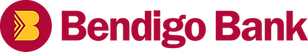 bendigo bank logo.png