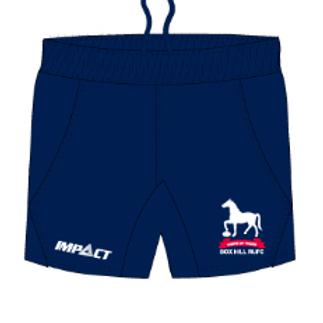 Shorts & Socks Combo - Save $7