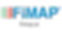 Logo Fimap+se 3D1.png