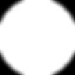 HillsongSweden_logo_white.png