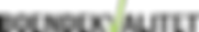 BOENDEKVALITET black logo.png