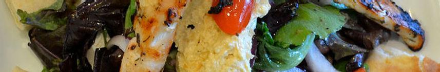 jamnhoney-soup-salad.jpg
