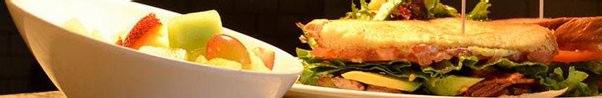 jamnhoney-sandwiches.jpg
