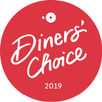 opentable-2019-diners-choice-award-itali