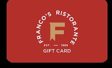 francos-gift-card.png