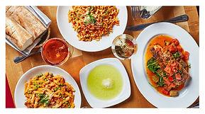 italian-restuarant-catering.jpg