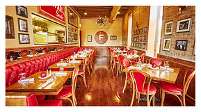 italian-restaurant-private-parties.jpg