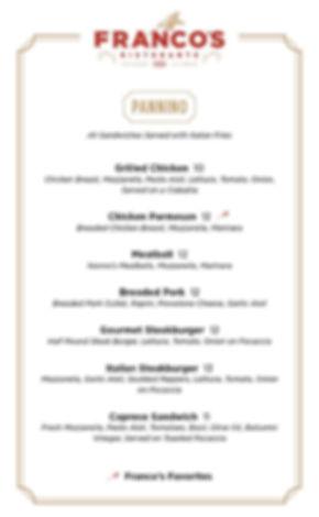 francos-ristorante-italian-restaurant-lu