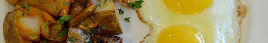 jamnhoney-classic-eggs.jpg