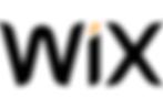 wix-com-logo-vector.png