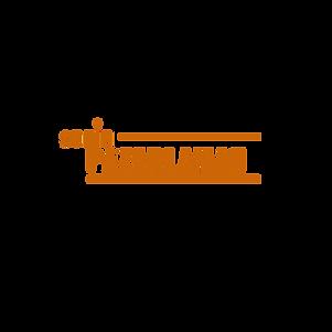 Pazarlaman.com_logo.png