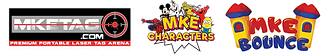 mketag logo with tm.png