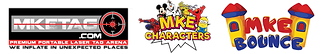 mketag logo with tm copy black.png