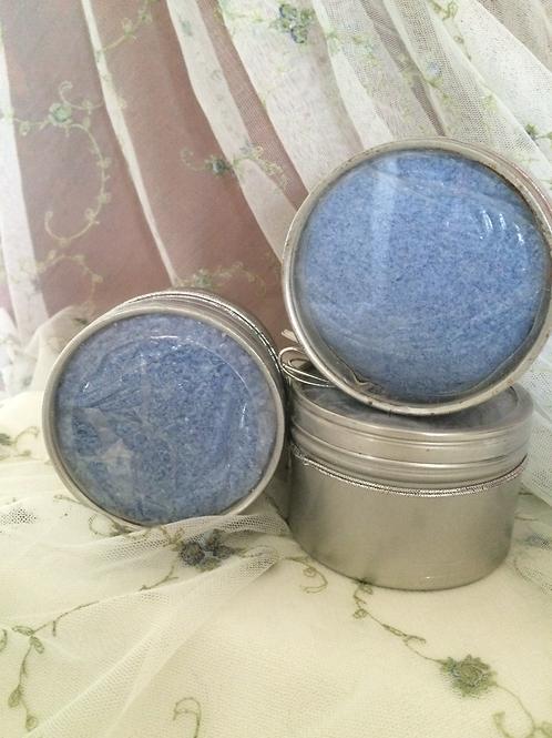 Danu Bath Salt