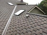 asphalt-shingle-roof-installation-reside