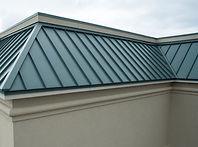 exceptional_metals_metal_roofing_1.jpg