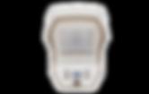 alliance-securite-bezot-patrick-gardiennage-intervention-agent-de-securite-protection-electronique-alarme-chantier-video-detecteur-surveillance-vol-cambriolage-entreprise-particulier-avignon-cavaillon-marseille-bouches-du-rhone-vaucluse-paca