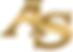 alliance-securite-bezot-patrick-gardiennage-intervention-agent-de-securite-protection-electronique-alarme-chantier-surveillance-vol-cambriolage-logo-entreprise-particulier-avignon-cavaillon-marseille-bouches-du-rhone-vaucluse-paca