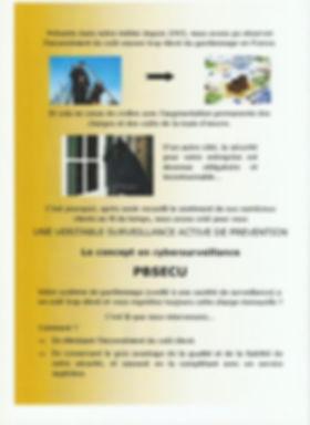 alliance-securite-bezot-patrick-gardiennage-intervention-agent-de-securite-protection-electronique-alarme-chantier-surveillance-cyber-surveillance-vol-cambriolage-entreprise-particulier-avignon-cavaillon-marseille-bouches-du-rhone-vaucluse-paca