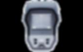 alliance-securite-bezot-patrick-gardiennage-intervention-agent-de-securite-protection-electronique-alarme-chantier-echafaudage-surveillance-vol-cambriolage-entreprise-particulier-avignon-cavaillon-marseille-bouches-du-rhone-vaucluse-paca