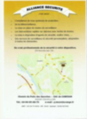 alliance-securite-bezot-patrick-gardiennage-intervention-agent-de-securite-protection-electronique-alarme-chantier-surveillance-vol-cambriolage-cyber-surveillance-entreprise-particulier-avignon-cavaillon-marseille-bouches-du-rhone-vaucluse-paca