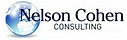 NelsonCohenLogo.png