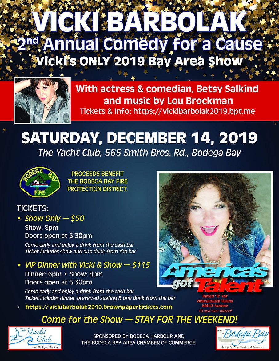 Vicki Show 2019 final.jpg