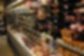 Diekmann'sStore.webp