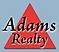 AdamsRealtyLogo.png
