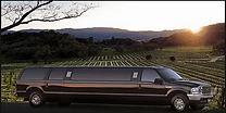 SonomaSterlingLimo.png