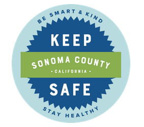 SonomaCountySafeTravels.png