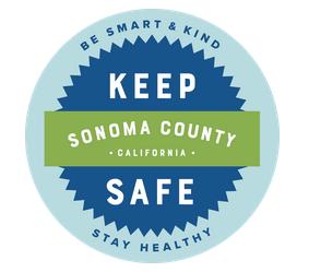 SonomaCountySafeTravels.png
