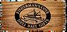 Fisherman'sCoveStore.webp