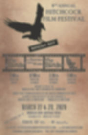 HItchcock Film Fest 2020.jpg
