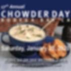 2020 Chowder Day 360X360.jpeg