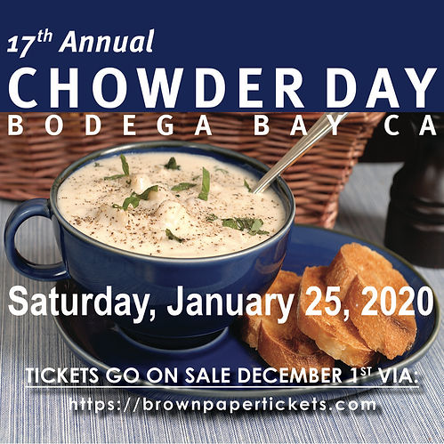 2020 Chowder Day 360X360.jpeg