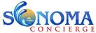 SonomaConciergeLogo.png