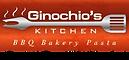 Ginochio's Kitchen2.png