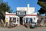 Candy&Kites.png