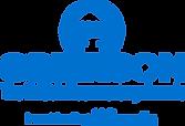 logo-awards-2019.png