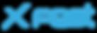 XFest logo nur schrift blau.png