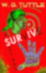 Survive W. G. Tuttle