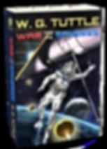 war for the spheres, W. G. Tuttle, w g tuttle, wg tuttle, wgtuttle, w tuttle, science fiction kindle books, science fiction books, science fiction space war, science fiction and fantasy, science fiction & fantasy, new science fiction and fantasy, new science fiction & fantasy, science fiction novels, science fiction authors, sci-fi books, sci-fi novels, mystery thriller and suspense, mystery thriller & suspense, science fiction war books, science fiction space books, science fiction space stations, science fiction spacesuits, science fiction sphere, sphere science fiction star wars, sci-fi war books, sci-fi space books, sci-fi spaceships, sci-fi spacecraft, sci-fi space station, sci-fi space series, sci-fi sphere, sphere sci-fi book, sphere, war of the worlds, war fiction, war fiction books, sphere, sphere book, sphere novel, science fiction book series, sci-fi book series, science fiction novel series, sci-fi novel series, satellites, satellites taken over, NASA