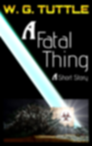 A Fatal Thing eBOOK Cover_edited_edited.