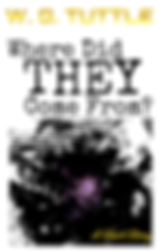 Where Did They Come From eBOOK Cover_edi