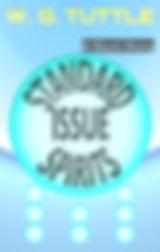 Standard Issue Spirits eBOOK Cover_edite