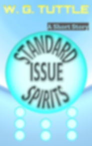 Standard Issue Spirits eBOOK Cover_edite