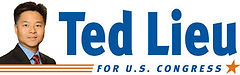 ted lieu congress logo.jpeg
