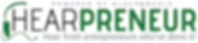 Hearpreneur logo.png