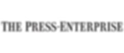 press enterprise logo.png